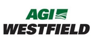 Farmers Implement & Irrigation Logo